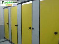 Zink Alloy modern design shower compartment