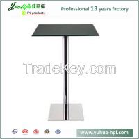JIALIFU COMPACT LAMINATE TABLE TOP