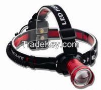 LED Head lamp - MG503