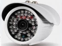 CCTV Camera -Small box camera