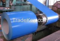 ppgi ppgl pre painted coil manufacturer offer best price