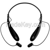 Bluetooth headset made in China with factory price