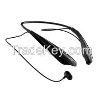 Bluetooth headset made in