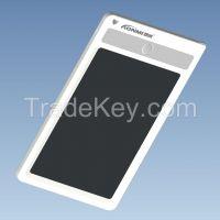 LCD erasable handwriting tablet