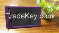 Erasable LCD eWriter