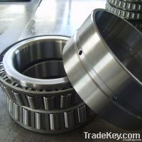 74550/74850 tapered roller bearing