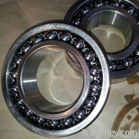 High Quality ball bearing