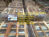 svr10, sir 10, svr20, sir 20, natural rubber, rubber, raw material rubber, vietnam rubber