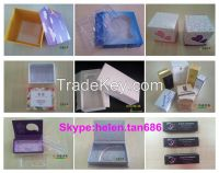 Custom Luxury Paper Cosmetic packaging Box Wholesales