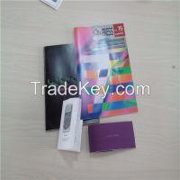 Custom Leaflet/Pamphlet/Brochure printing