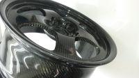 carbonfiber car parts