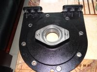 casted Automobile accessroy--CT0011