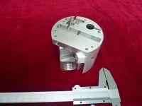 medical accessory--CNC0008