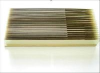 extruded and machine heat sink---CT0002