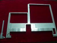 medical case frame--CNC0009