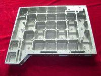 telecom equipment cavity--CNC0012