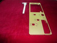 telecom cabinet panel--CNC0004