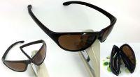 Mens Folding-SunGlasses