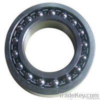 Aligning Ball Bearing 2308EK+H2308