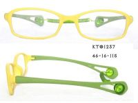 eyeglasses frames, optical frames, eyewear frames