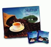 SkyFruit Coffee