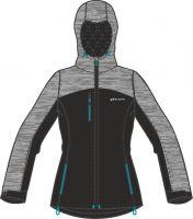 Ski jacket ladies or men 1
