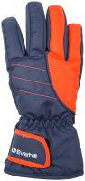 Ski gloves ladies / men /