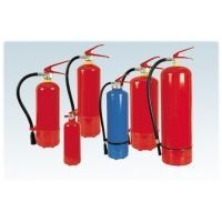 Portable Dry Powder Fire Extinguisher(0 5KG-12KG) By Mmdoo