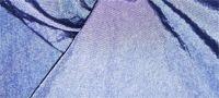 nylon fabric 100% garment good quality stock
