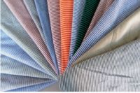 polyester rayon cotton kniited spandex fabric