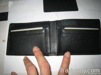 7908 Men wallet