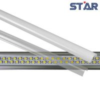 OGX-T8 Tube Light-18W-1.2M