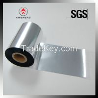thermal transfer ribbon jumbo roll,thermal transfer ribbon