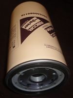 Sinotruk Howo Diesel Filter Vg1540080110