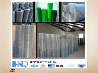 All kinds of welding wire mesh | diamond wire mesh fence price