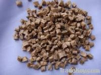 PPSmaterial + glass fiber & flame retardant modified grade