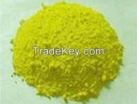 Zinc chrome yellow 309
