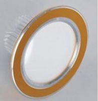 LED ceiling light (item L71000)