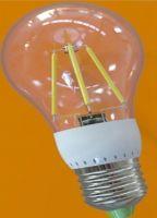 LED Filament Candle Lights (item L11000)