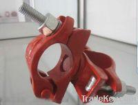 scaffolding cuplock&Lock&fastener(41000)
