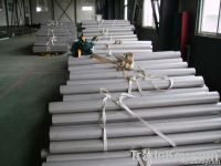 Nickel Alloy Pipe/Incoloy 800&825 Pipe/Inconel 600&625 Pipe