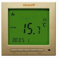New Digital Room Thermostat (S600)