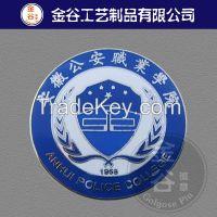 school badge ST838709