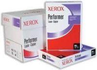 Xerox Multipurpose