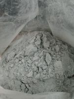 Silica Fume for Refractory Material