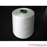 90 degree 60s water soluble yarn