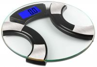 Body Fat Scale HYF903
