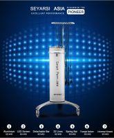 Hair Perming Machine, 36V Output, High Quality, Hairdressing Helper T36