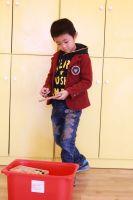 Fashion Children Clothing