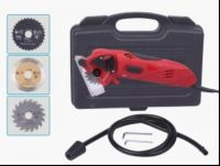 Hot selling protable electric saw with multi use